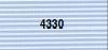 Ludvig Svenssons TOPIC COLOUR 3083099 (3m bred)