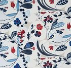 Borås Cotton Doris 9510-580