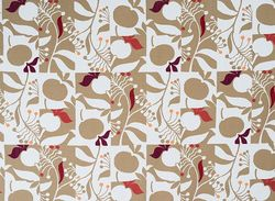 Borås Cottons Elsa 9522-899